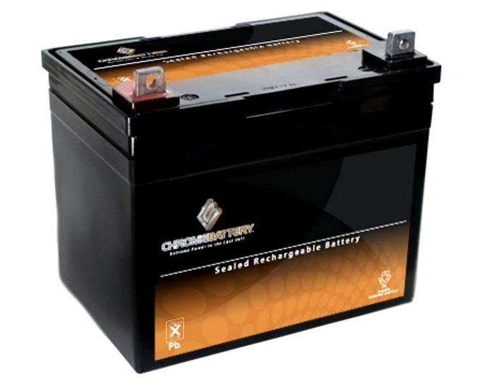 bateria-para-sistema-de-energia-solar-en-monterrey