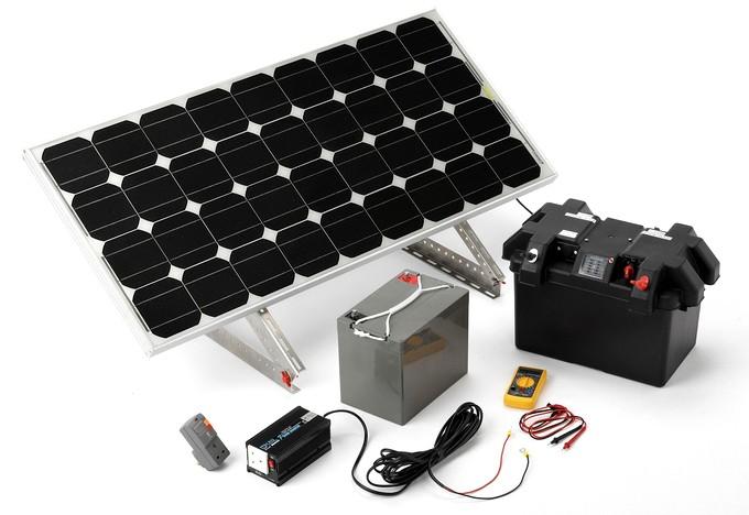 baterias-solares-de-120-watts-en-monterrey
