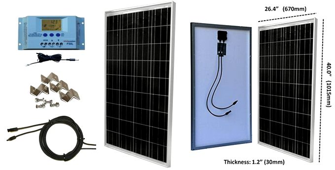 energia-electrica-con-kit-de-paneles-solares