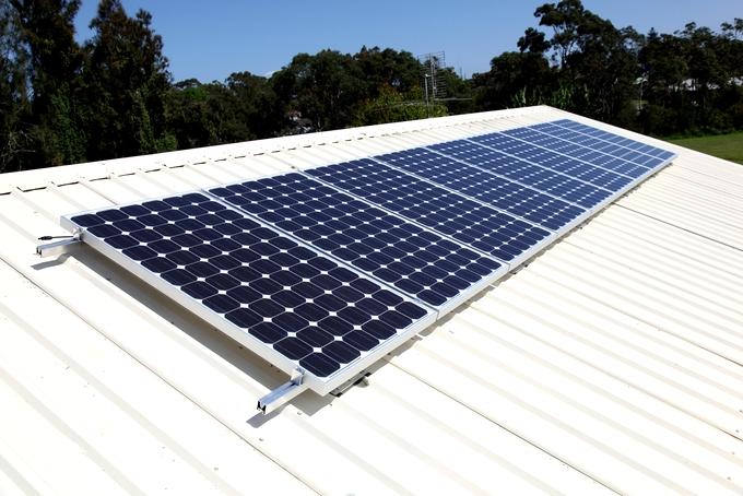 instalacion-de-sistemas-de-energia-solar-para-empresas-negocios-monterrey