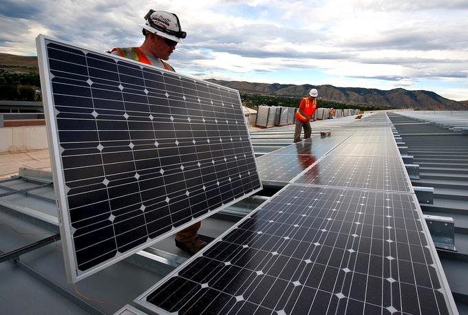 instaladores-en-monterrey-de-paneles-solares