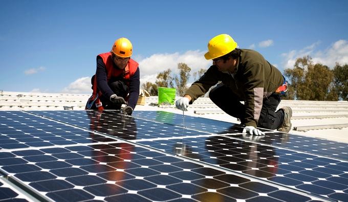 instaladores-profesionales-de-celdas-solares-monterrey
