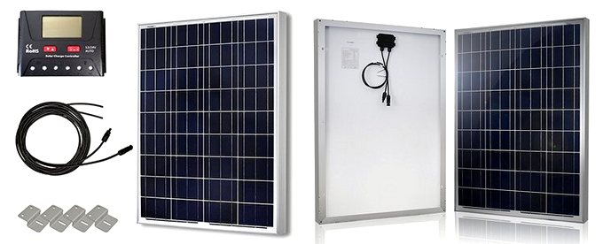 kit-de-paneles-solares-de-100-watts-en-monterrey