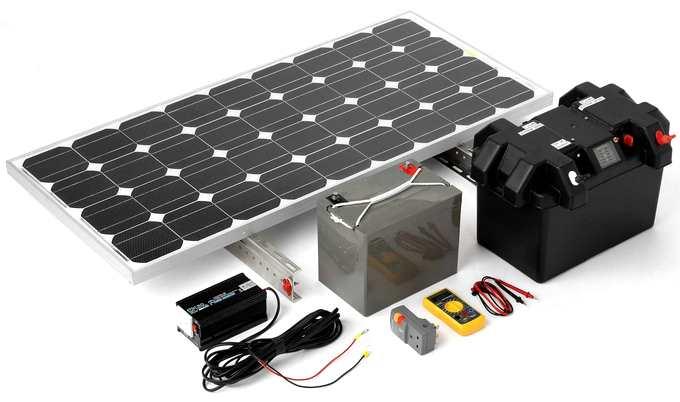 kit-solar-fotovoltaico-paneles-monterrey