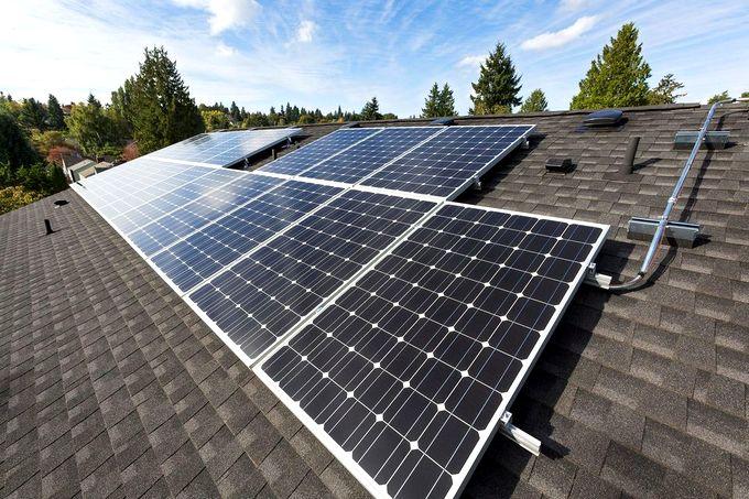 Paneles solares en monterrey ab ahorre hasta 95 en gastos de energ a el ctrica - Paneles solares para abastecer una casa ...