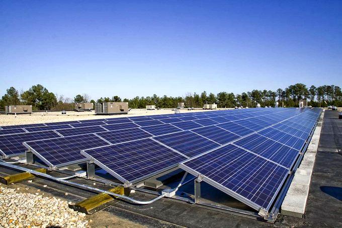 venta-de-paneles-solares-y-sistemas-electricos-para-negocios-y-empresas-en-monterrey-nuevo-leon