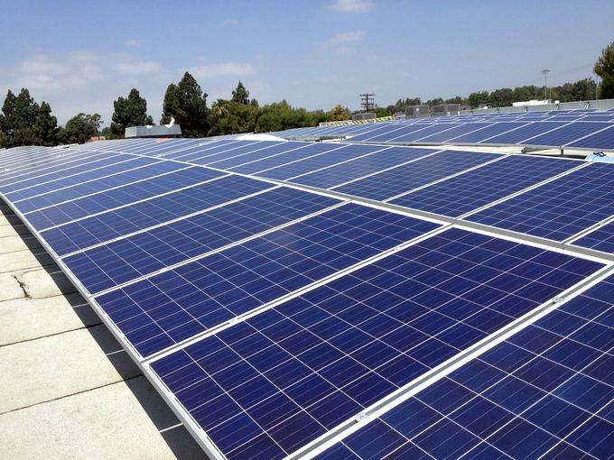 venta-e-instalacion-de-paneles-solares-fotovoltaicos-en-monterrey