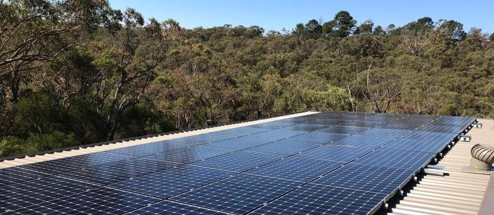 instalacion-de-paneles-solares-comerciales-y-residenciales-en-san-pedro