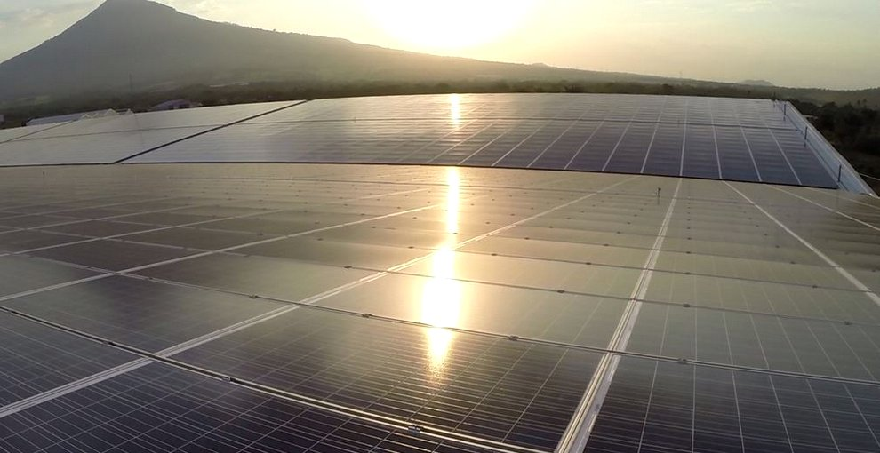 instalacion-y-venta-de-paneles-solares-fotovoltaicos-guadalupe-nuevo-leon