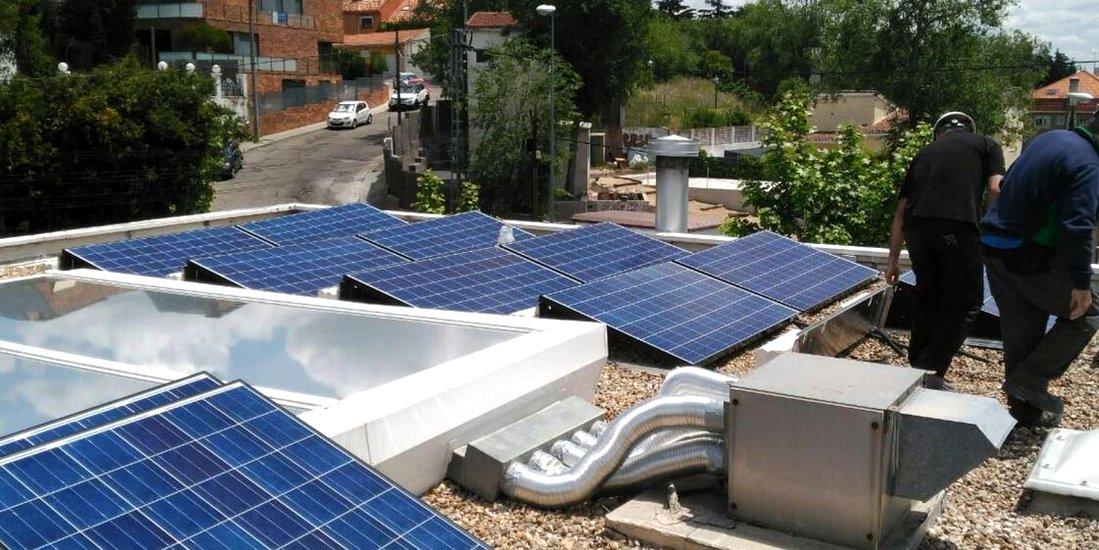 instaladores-certificados-paneles-solares-en-san-nicolas