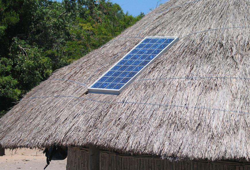 paneles-solares-la-huasteca-cabanas-palapas