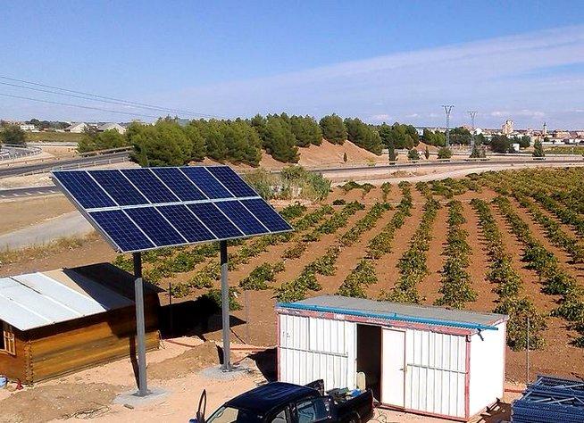 paneles-solares-rurales-comerciales-residenciales-apodaca-n.l.