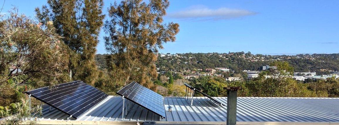 paneles-solares-san-pedro-garza-garcia