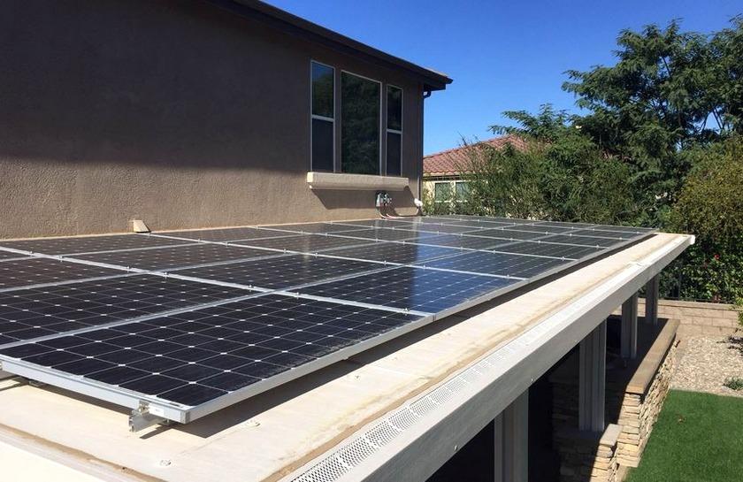 sistemas-de-paneles-solares-para-casas-y-negocios-en-apodaca
