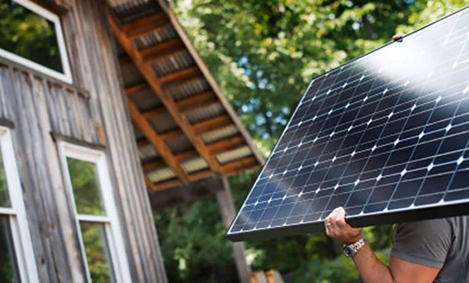 venta-e-instalacion-de-paneles-solares-en-apodaca